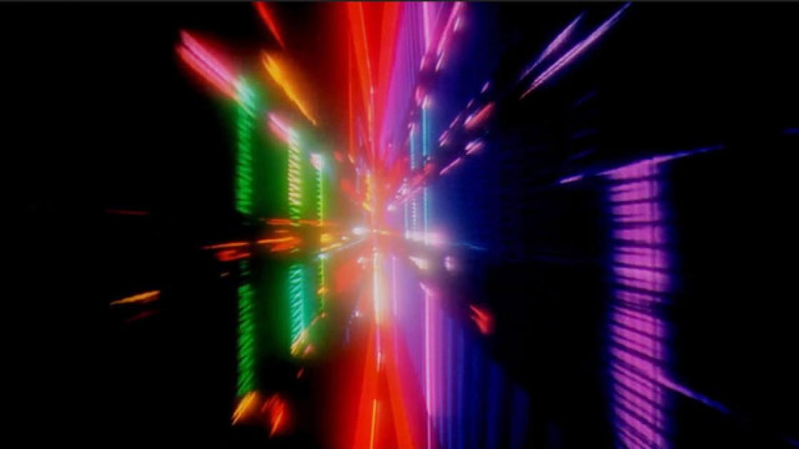 Efek Visual Sci-Fi Yang Mengubah Film Selamanya